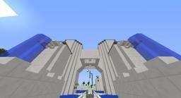 The Mine Minecraft Server