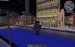 TitanBait Minecraft Server