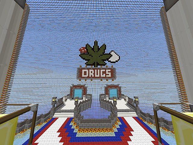 Pixel Art 3d Art Legendunion Soups Op Raid Factions