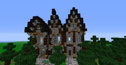 4x4 Texture [POP REEL!!!] [First pack]II[EPIC :D]II[16x16 pack XD] Minecraft Texture Pack