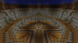 Mob Battle Arena [Requires latest 1.7 snapshot!] Minecraft Map & Project