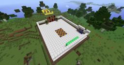 ArcticCraft Minecraft Server