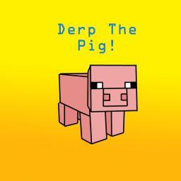 Minecraft Player SpeedArt Requests! Minecraft Blog Post