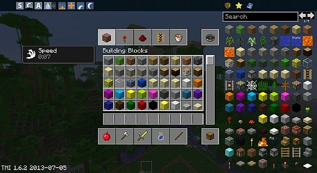 how to put keep inventory on in minecraft pc