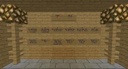 Nexus Towns Server Minecraft Blog