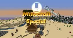 64px Minecraft  Special Pack : Old Timey 1.7 [14w10c ready] V0.4.7