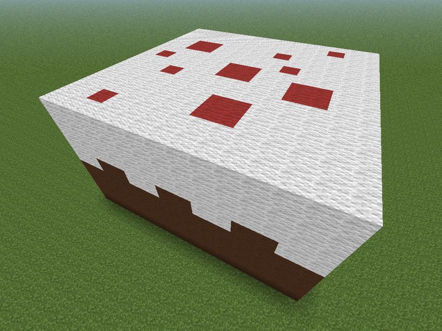 cake house 2467783 1 cake house 1 diamonds
