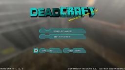 DeadCraft