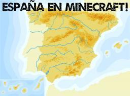 Peninsula Iberica v1