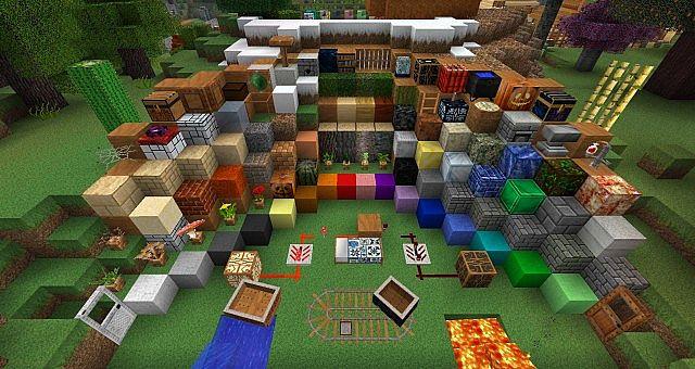 how to create a golem farm thaumcraft 4.2