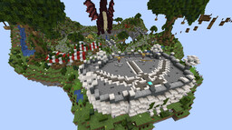 PlayerServers | Create your own free serber Minecraft Server