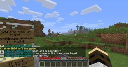 Good old times [Pop Reel :D] Minecraft Blog