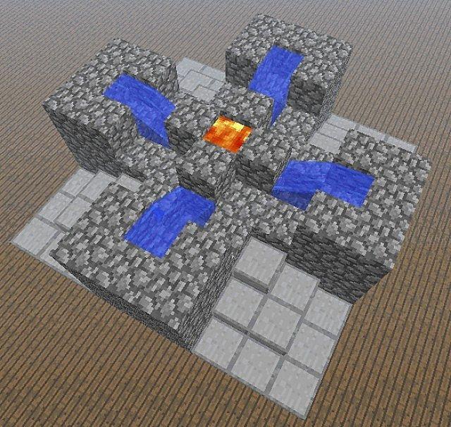 2013-09-16_200800_6395300 Quad Schematic on
