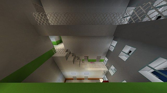 Mirrors edge 3 parkour zones a puzzle tower speedrun maps