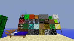 Jakes Tacky 1.6.4 Minecraft Texture Pack