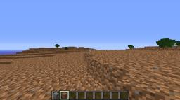 solar apocalypse worldpainter map Minecraft Map & Project