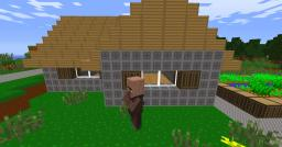 Epic's Simplistic Pack 16x16 Minecraft Texture Pack