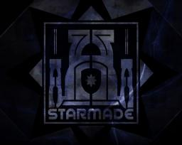 StarMade Review (ReCreated)(Other Games) Minecraft Blog