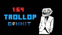★TrollOP [1.7.4] [Plugin] [Pop Reel]★ Minecraft