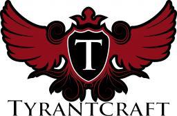 Tyrantcraft Minecraft Server