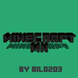 Minecraft 1.7.5 is in Mongolian | Minecraft 1.7.5 Монгол хэлээр