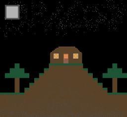 Midnight in Minecraft Minecraft Blog Post
