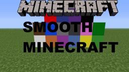 Pandas Pack Minecraft