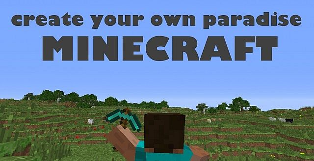 Old project minecraft wallpaper pack 100 subscriber - Minecraft wallpaper creator online ...