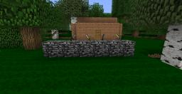 Pvp pack 1.6.4/1.7.2 Minecraft Texture Pack