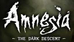 Amnesia Series *With Sound*