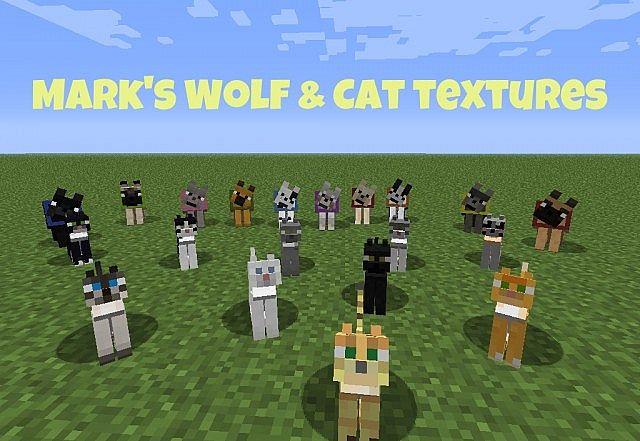 Dog Cat Plus Mod Curse