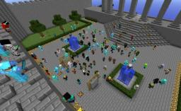 How To: Keep Players on your Server. Minecraft Blog