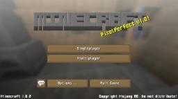 [1.7.4] PixelPerfect