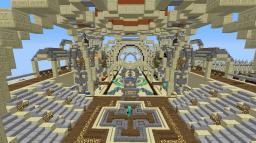 TownyMC Minecraft