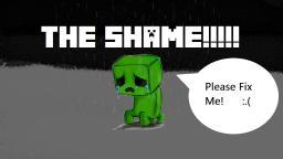 PISSED AT MINECRAFT? Minecraft Blog Post
