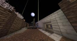 Origins v2. - Call Of Duty Zombies In Minecraft ! Minecraft Map & Project