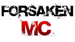 --=[Forsaken MC]=--    (Need Moderators & Builders) 1.6.4 Minecraft Server