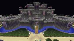 WARNING SERVER EXPLOIT! Minecraft Blog