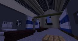 City 17 Craft - Half-life 2 Adventure Map Minecraft