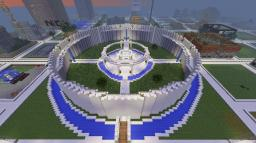 [Paradise City] [Protected Plots] [PVP Outside City Walls] [No Whitelist] [Iconomy] [Survival] [LWC] [MCmmo] [Chest Shop] Much Much More!] Minecraft