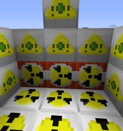 Atomic Tekkit *closed* Minecraft Server