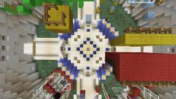 biscuitcraft Minecraft