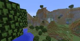 mine craft the experience Minecraft Map & Project