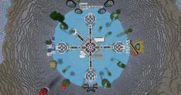 Sun God Palace [1.6.4] [ROLEPLAY] [FACTIONS] [DONATION RANKS]  [FRIENDLY COMMUNITY]  [12 PLAYER DROP PARTIES] [CREATIVE PLOT WORLD] [SKYBLOCK] {ECONOMY} [KID AND FAMILY FRIENDLY] Minecraft Server