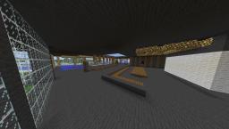 Minecraft Modern Mansion #2 Minecraft Map & Project