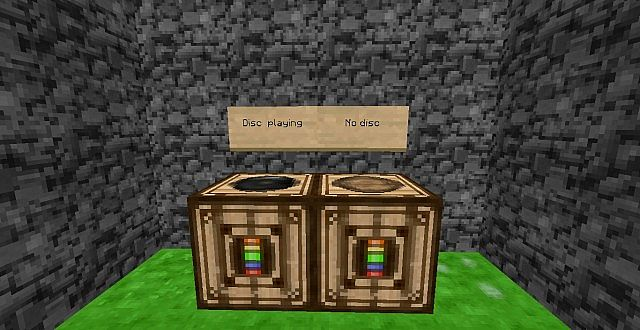 how to add custom sounds to resource packs