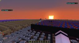 Note Block Songs(By Petraller) Minecraft Map & Project