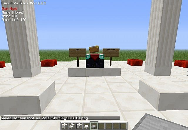 how to get married in minecraft