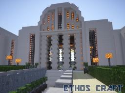 EthosCraft