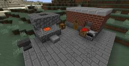 shorcraft (2000 views) (600downloads) now i will post another exure pack. Minecraft Texture Pack